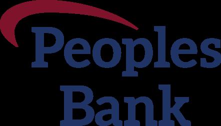 Peoples Bank Homepage